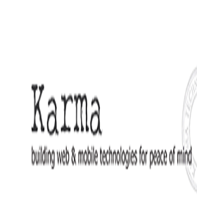 Karma Technologies Limited