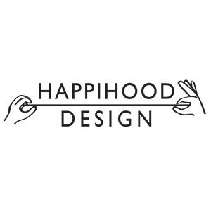 Happihood Design