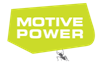 Motive Power Limited