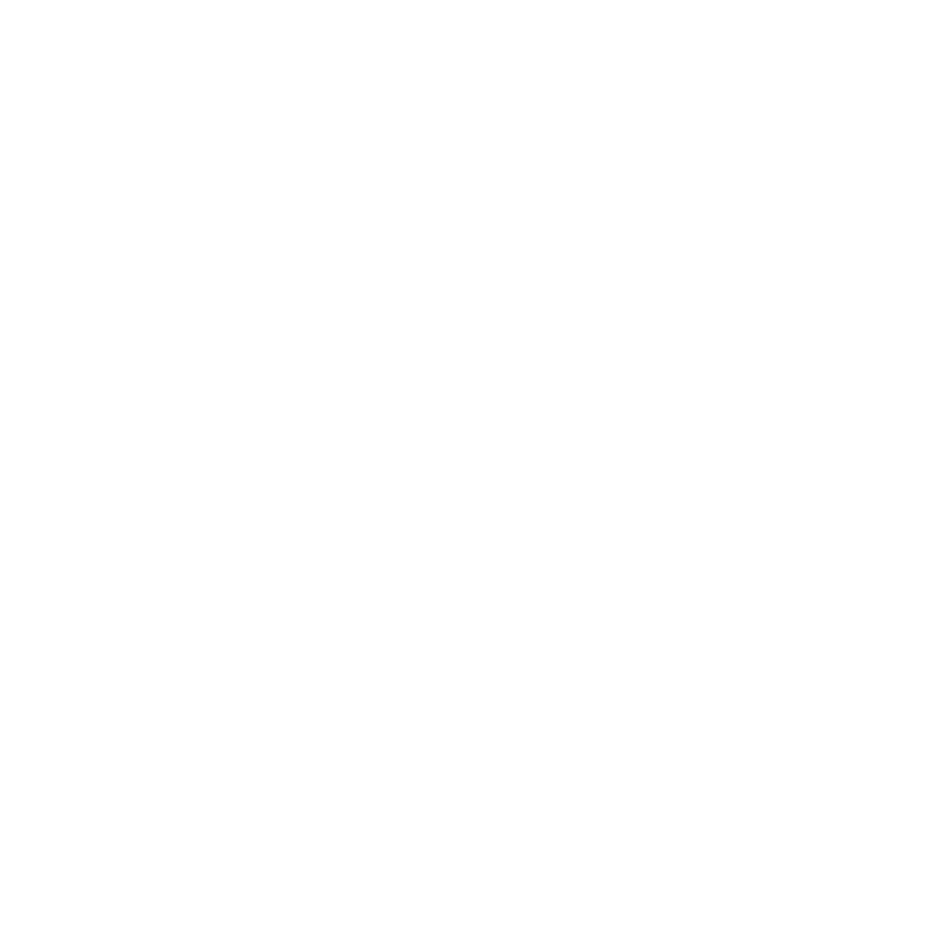 peninsula boutique digital christmas campaign