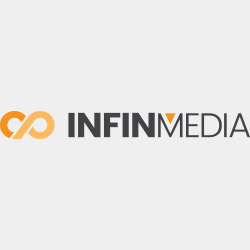 Infin Media Company Limited