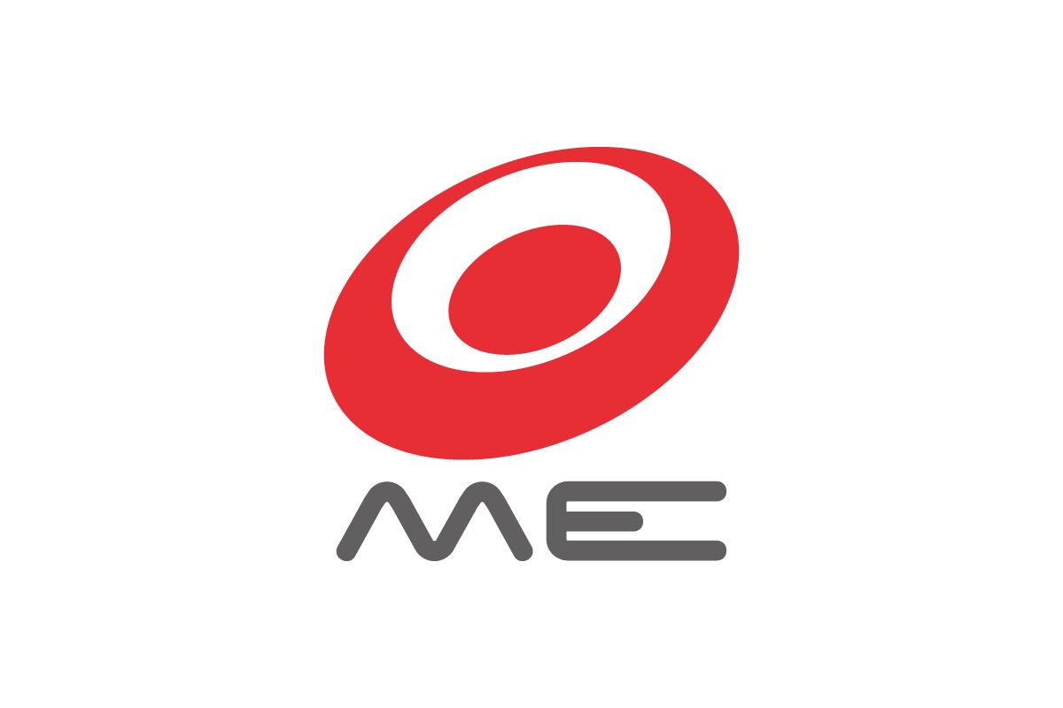 Media Explorer Limited