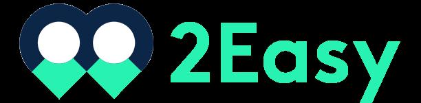 2Easy.com.io